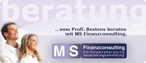 ms_finanz.png