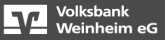volksbank-whm.png